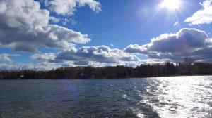 Beautiful Northern Michigan