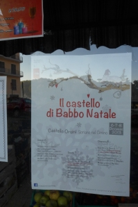 Life in Italy 2013 231